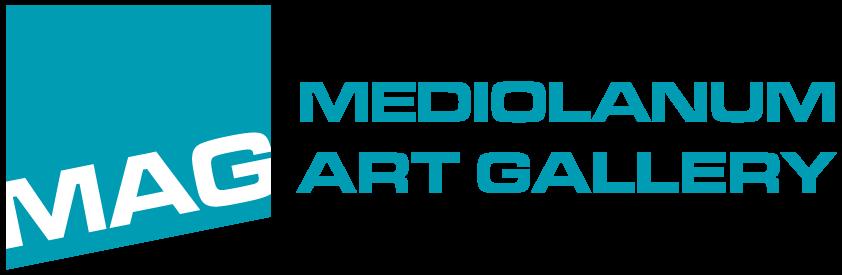Nuova MAG | Mediolanum Art Gallery